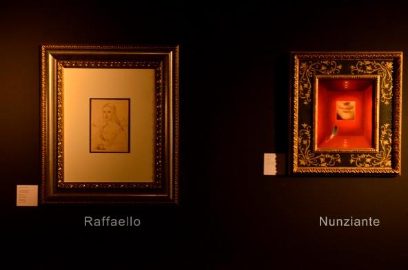 """01 Giugno- 31 Ottobre 2017 Nunziante """"Sur les traces de Léonard De Vinci"""", Bruges _0010812"""