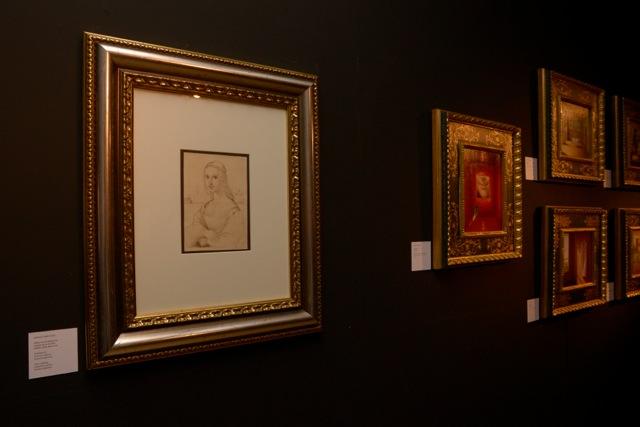 """01 Giugno- 31 Ottobre 2017 Nunziante """"Sur les traces de Léonard De Vinci"""", Bruges _dsc0510"""