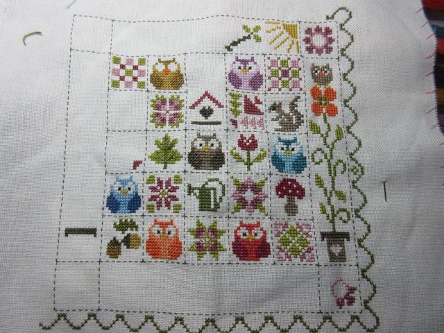 le jardin privé  d'Edith - Page 5 Img_3920