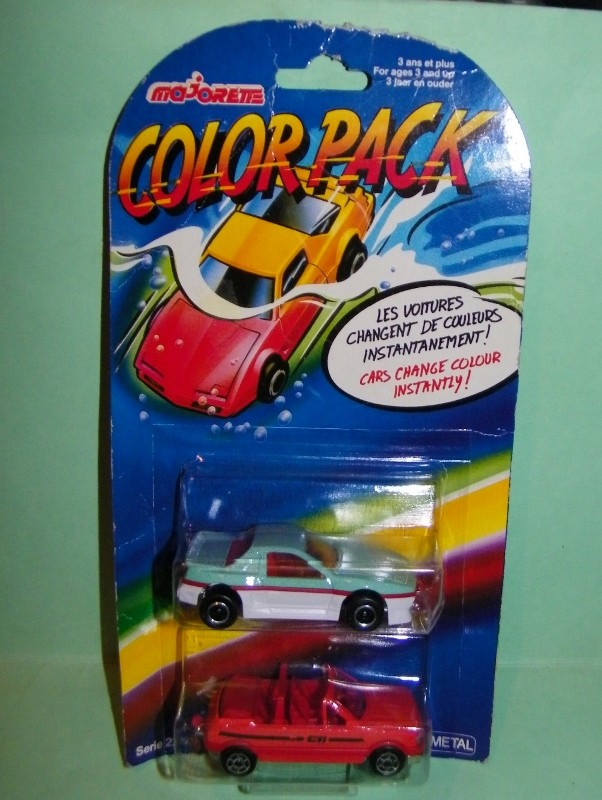 N°2250 Color pack 101e1113
