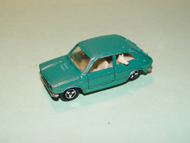 N°203 Fiat 127 203_fi10