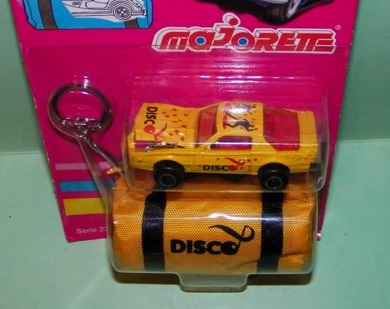 N°2248 Pontiac disco 2248_d10