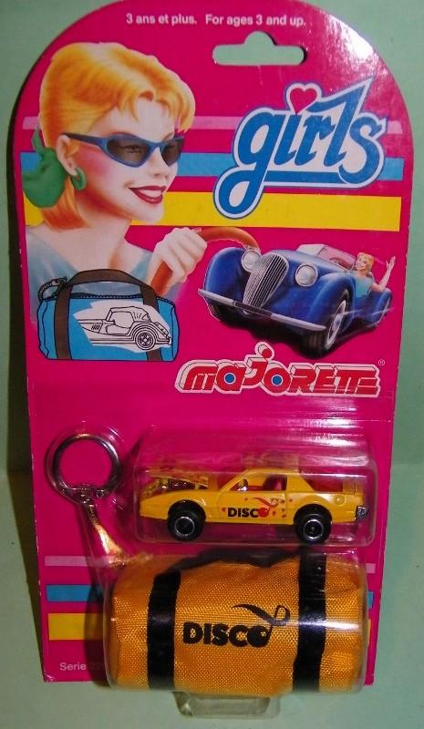 N°2248 Pontiac disco 2248_p10