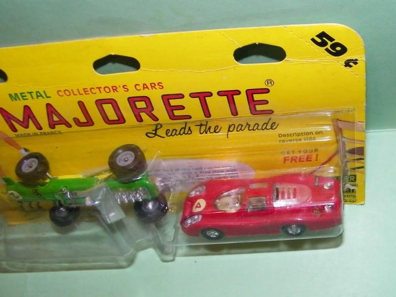 N°232 Porsche Le Mans 232_po10