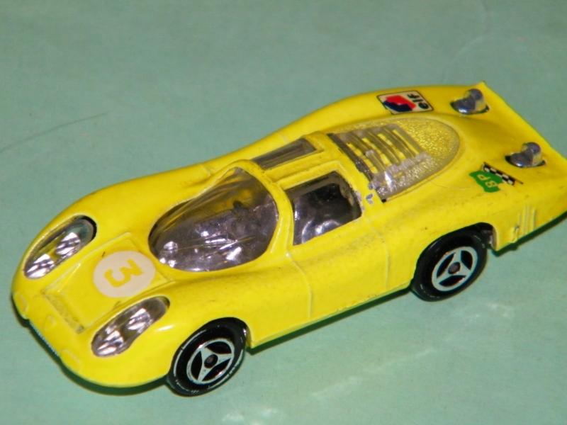 N°232 Porsche Le Mans 232_po11