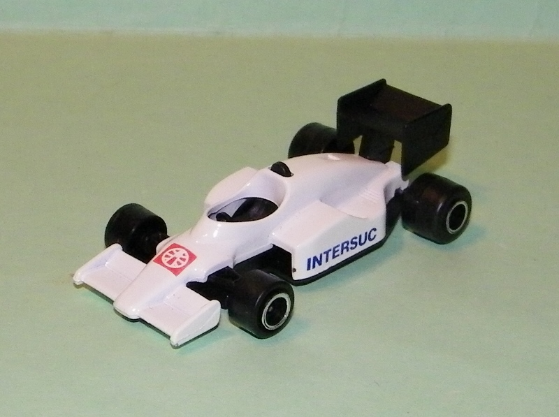 N°238 F1 racing 238_f110