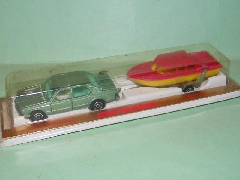 N°314 BMW 733 HORS BORD 314_bm10