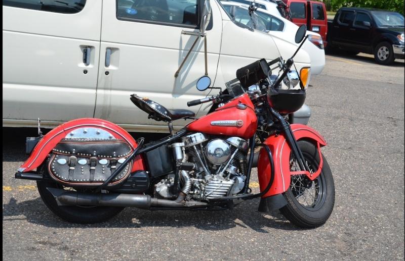 Les vieilles Harley....(ante 84) par Forum Passion-Harley - Page 3 1_viei29
