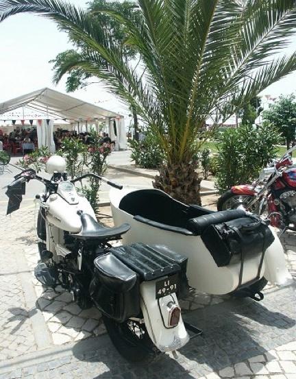 Les vieilles Harley....(ante 84) par Forum Passion-Harley - Page 4 1_viei33