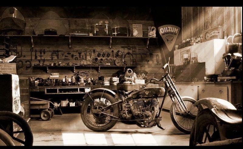 Quel garage !!!! - Page 6 Capt1004