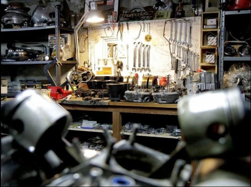 Quel garage !!!! - Page 7 Capt1143