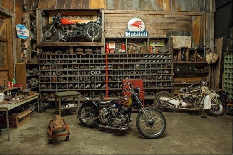 Quel garage !!!! - Page 7 Capt1165