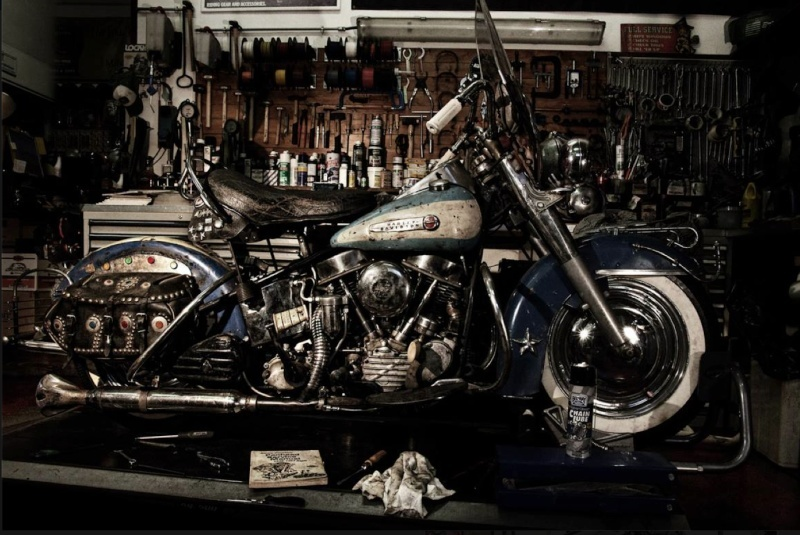 Quel garage !!!! - Page 7 Capt1569