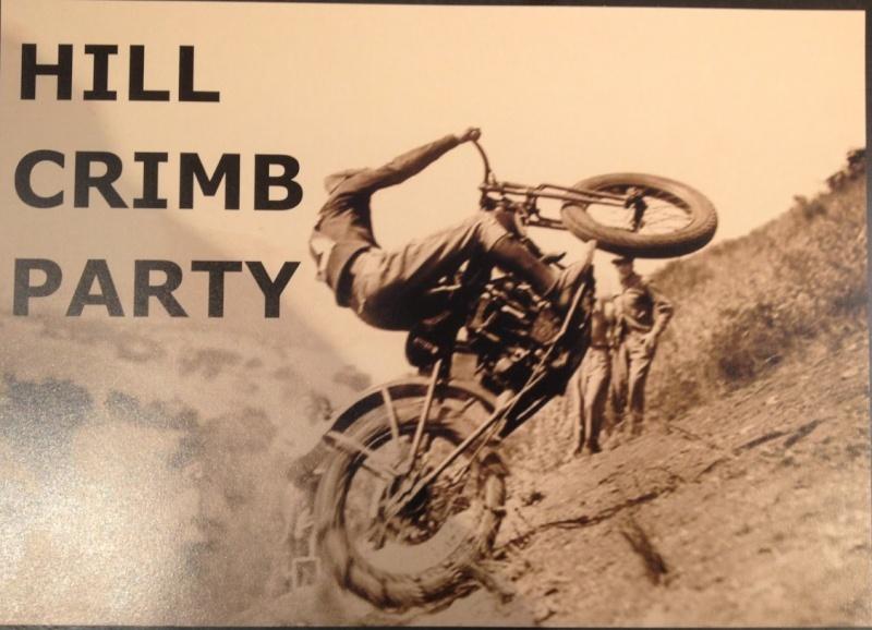 HILL CLIMBIN' - Page 2 Captu103