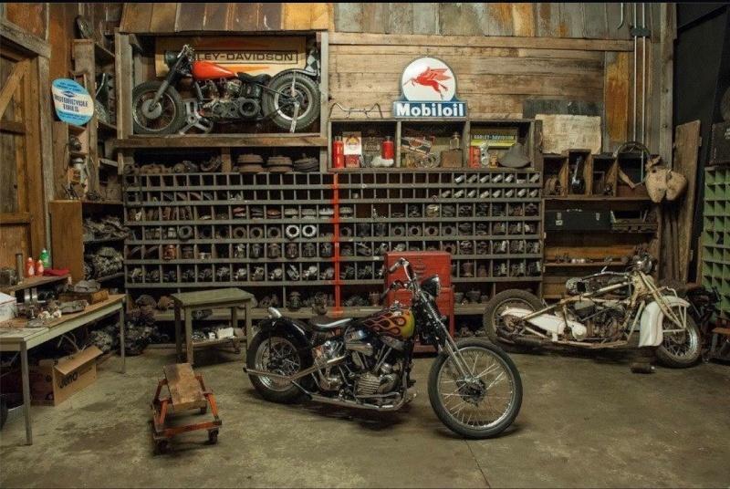 Quel garage !!!! - Page 6 Captu151