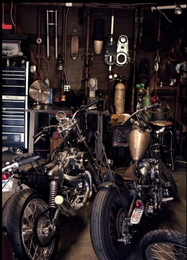 Quel garage !!!! - Page 6 Captu189