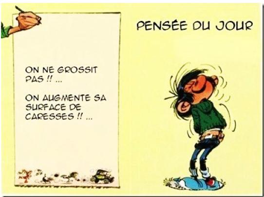 Humour en image du Forum Passion-Harley  ... - Page 4 Captu238
