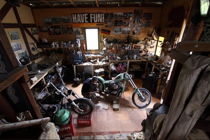 Quel garage !!!! - Page 6 Captu336