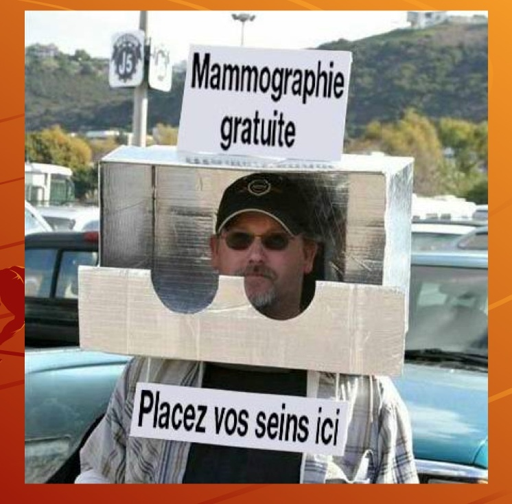 Humour en image ... - Page 38 Captu471