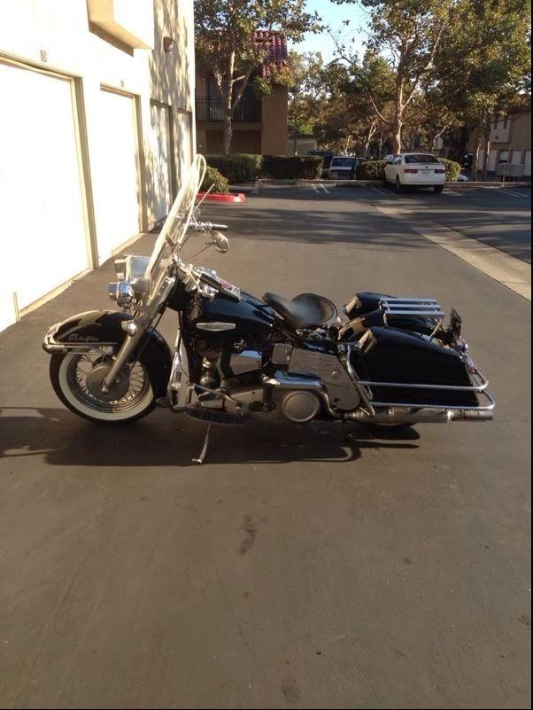 Les vieilles Harley....(ante 84)..... - Page 37 Captu710