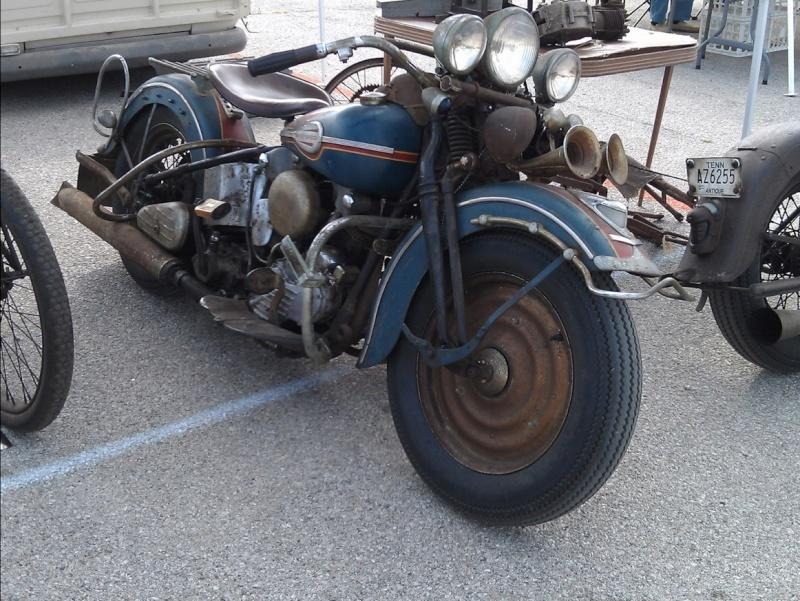 Les vieilles Harley....(ante 84)..... - Page 37 Captu768