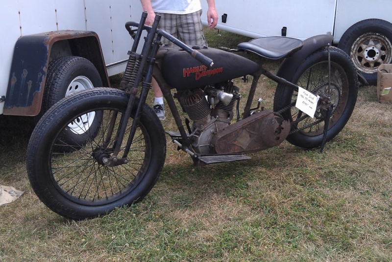 Les vieilles Harley....(ante 84)..... - Page 37 Captu770
