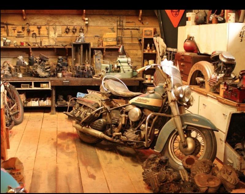 Quel garage !!!! - Page 6 Captu989