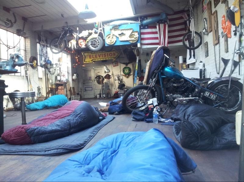 Quel garage !!!! - Page 6 Captur49