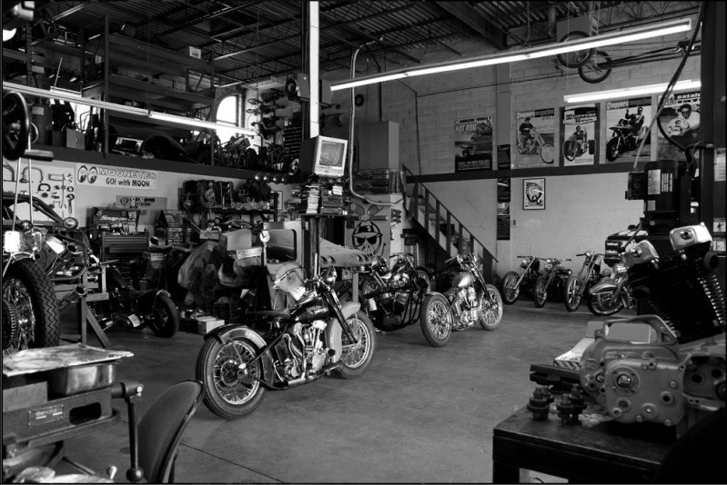 Quel garage !!!! - Page 6 Captur99
