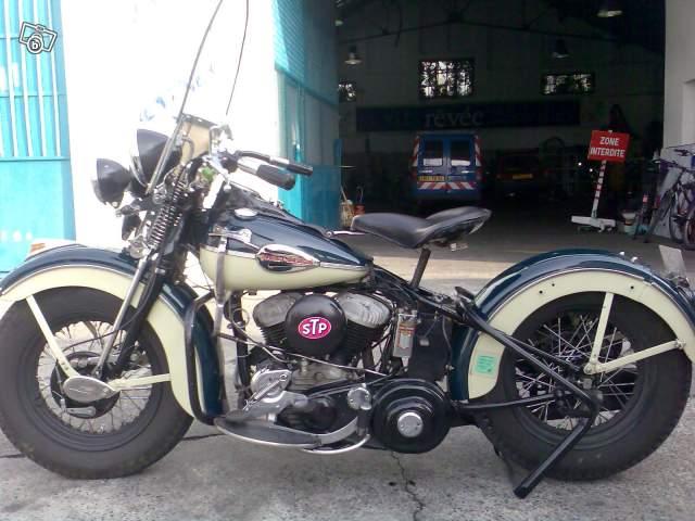 Les vieilles Harley....(ante 84) par Forum Passion-Harley - Page 20 Ou_alo10