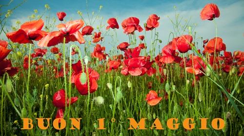 Stagioni ....... 1-magg10