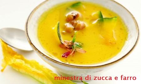 Zuppe e.........ri-zuppe 11-min10