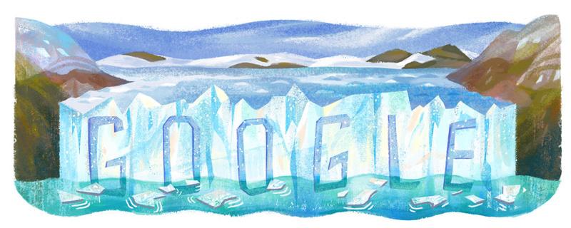 Google  II - Pagina 5 80th-a10