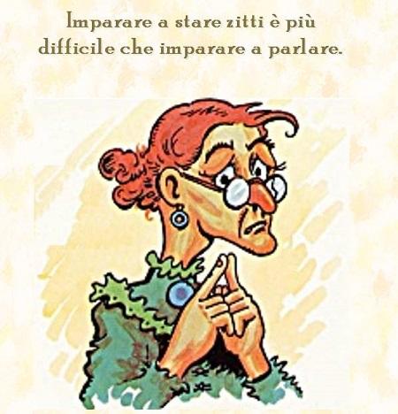 A F O R I S M I - Pagina 11 Aforis30