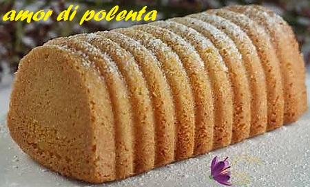 Torte e dolcetti vari - Pagina 2 Amor_d10