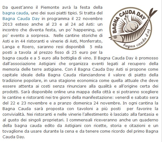 The Other news - Pagina 3 Bagna10