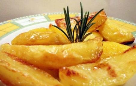 Patate in cucina Befunk10