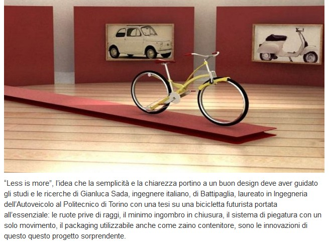 The Other news - Pagina 3 Bici11