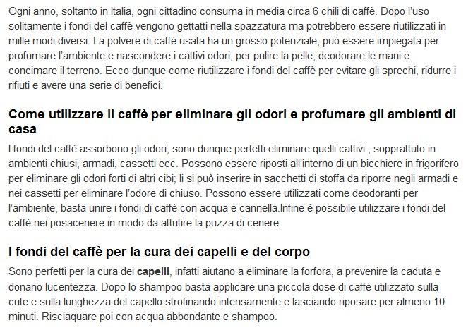 Consigli Caffa10