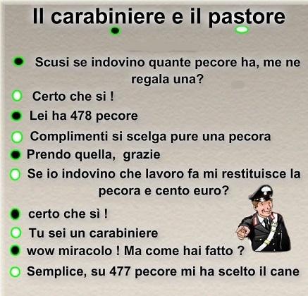 CARABBB..INIERI - Pagina 4 Carabb12