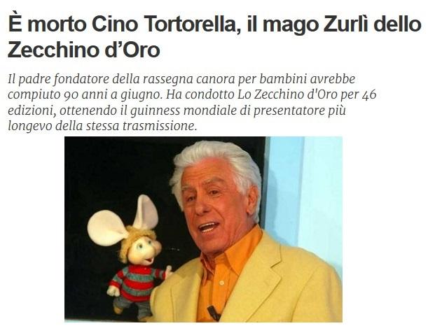Addio a Mago Zurlì Cino10