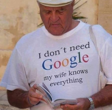 Google  II - Pagina 4 Google33