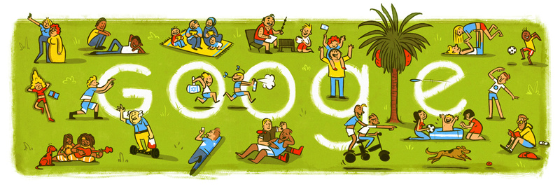 Google  II - Pagina 4 Israel10