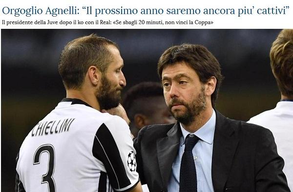 Juventus................................. - Pagina 4 Juve17