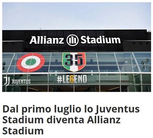Juventus................................. - Pagina 4 Juvent11