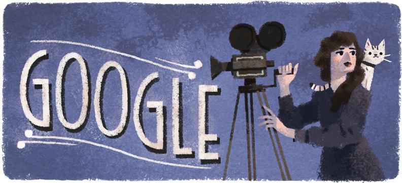 Google  II - Pagina 4 Mary-p10