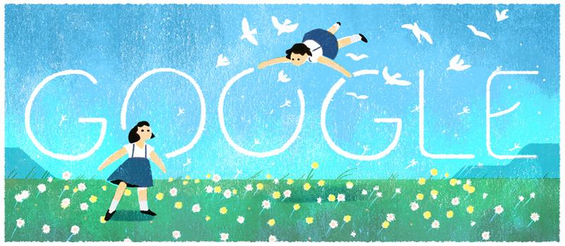 Google  II - Pagina 4 Misuzu10
