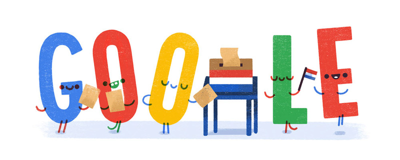Google  II - Pagina 4 Nether10