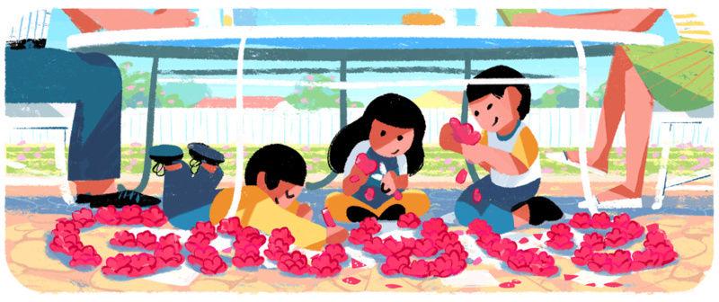 Google  II - Pagina 5 Parent10