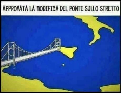 dal mondo........ Ponte12
